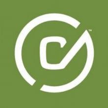 CO-STARTERS Logo